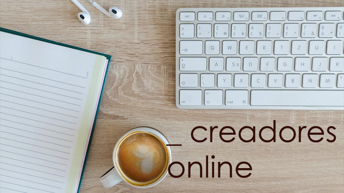 Formación de formadores online